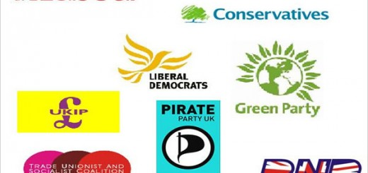 UK-Political-Parties