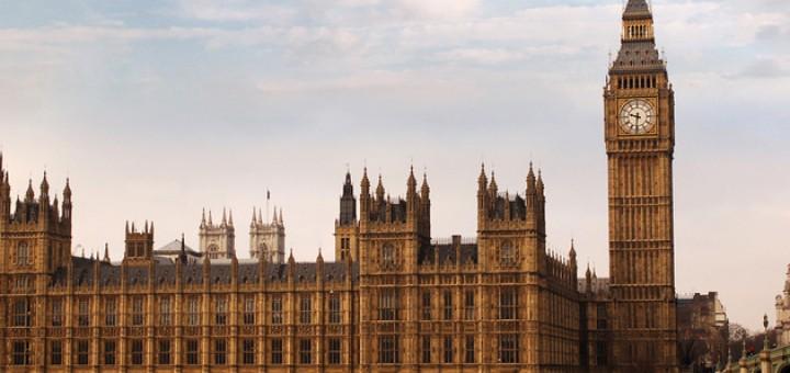 s630_Cab_Office_Parliament_CC